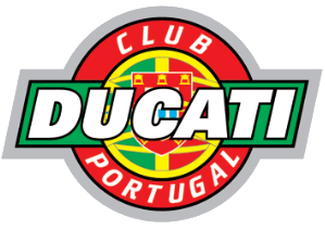 Ducati Club Portugal